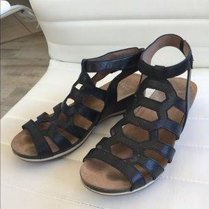 Shoes - Dansko Sandals